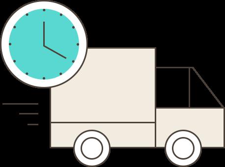 kotak pindah rumah atau pejabat