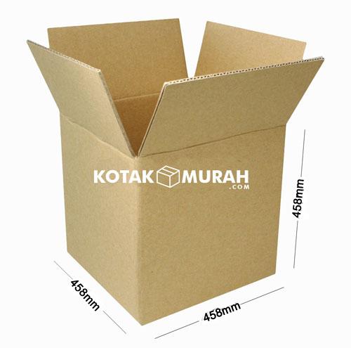 cheap carton box malaysia