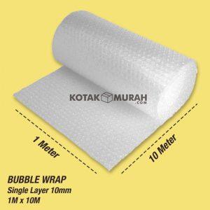 Cheap bubble wrap malaysia