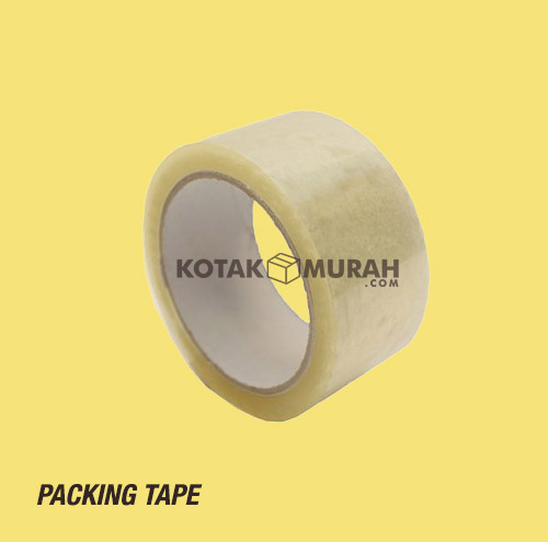 PACKING TAPE malaysia