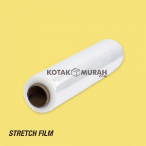 STRETCH-FILM